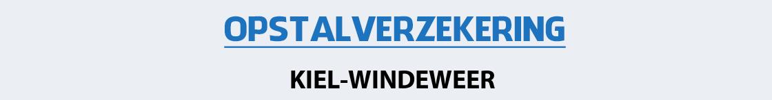 opstalverzekering-kiel-windeweer