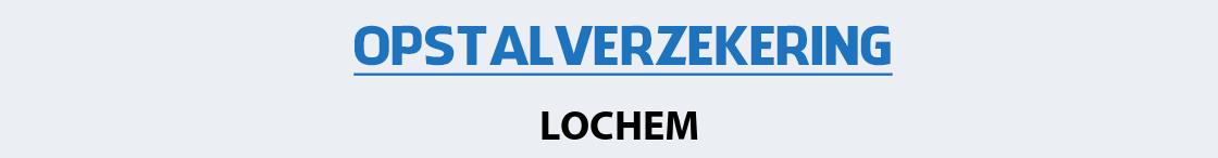 opstalverzekering-lochem