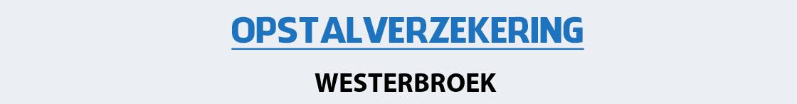 opstalverzekering-westerbroek