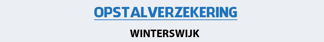 opstalverzekering-winterswijk